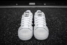 adidas Superstar White-Black-Ice-4