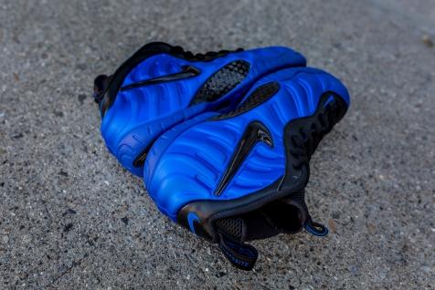 BlueFoams-10