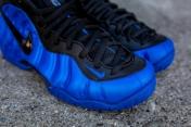 BlueFoams-7