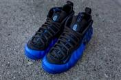 BlueFoams-8