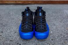 BlueFoamsWEB-3