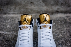 GoldToungeWEB-6