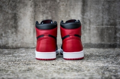 Jordan1BannedWEB-4