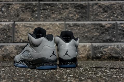 Jordan5Grey-10