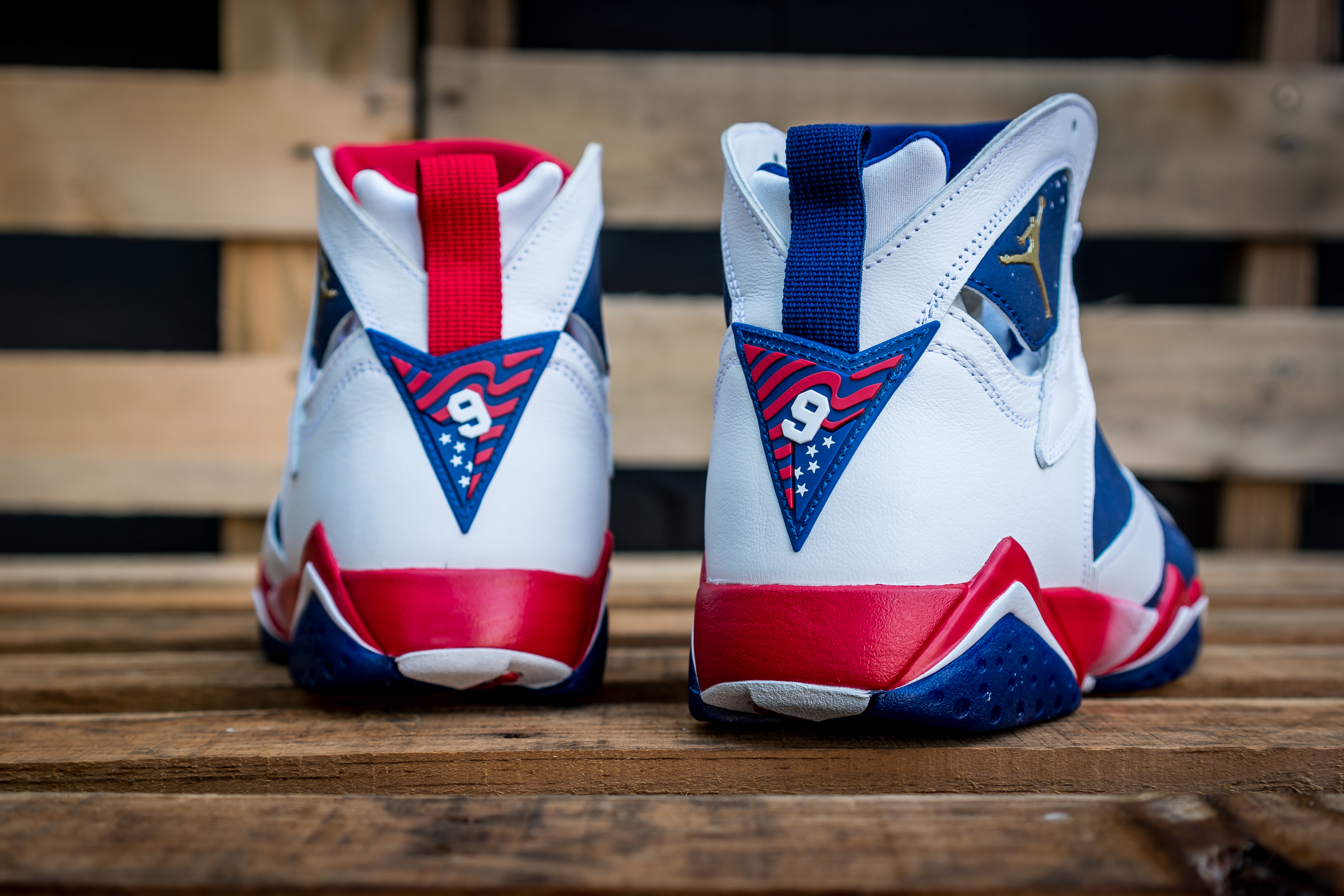 08900ebdda2 ... usa air jordan 7 retro olympic alternate packer bbc1d 027eb