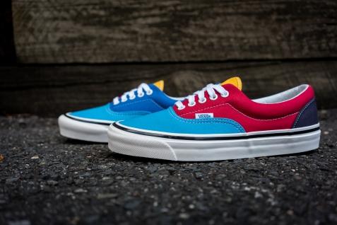 Multicolor-9