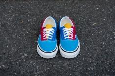 MulticolorWEB-3