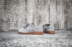 New Balance CT288 Grey-13