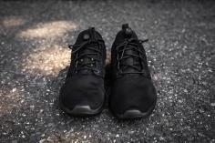 Nike Roshe Two Black-Black-4