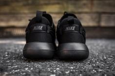 Nike Roshe Two Black-Black-5