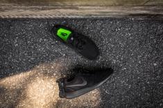Nike Roshe Two Black-Black-7