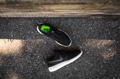 Nike Roshe Two Black-Sail-7