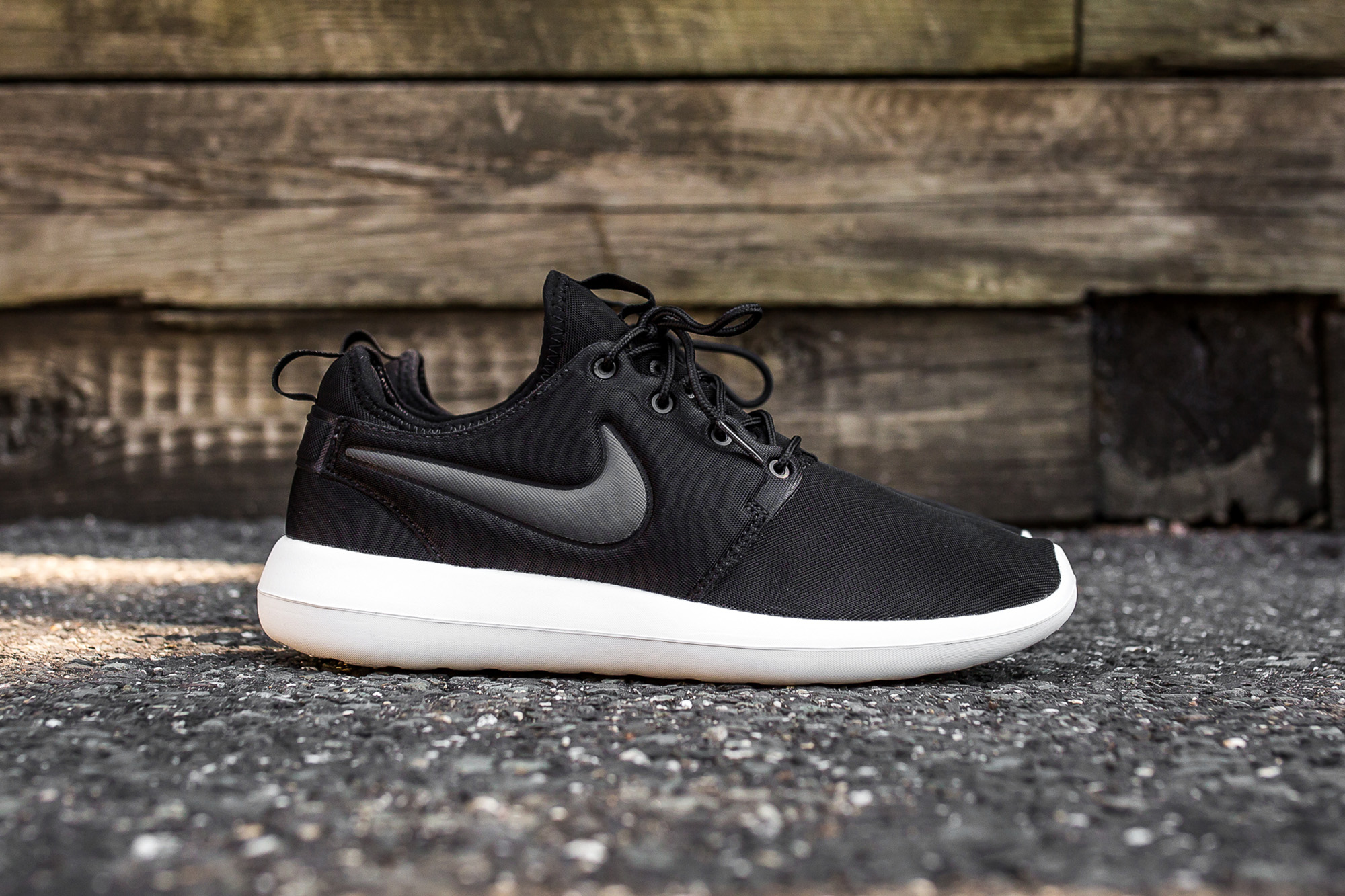 nike roshe run packer shoes. Black Bedroom Furniture Sets. Home Design Ideas