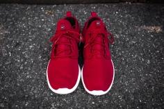Nike Roshe Two Gym Red-Black-Sail-4