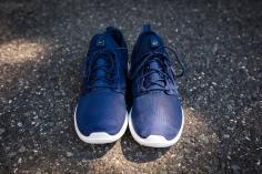 Nike Roshe Two Midnight Navy-Black-4