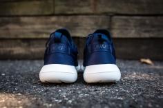 Nike Roshe Two Midnight Navy-Black-5