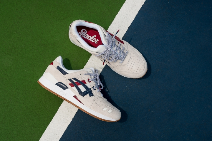 Packer-Asics-Gel-Lyte-III-Game-Set-Match-1