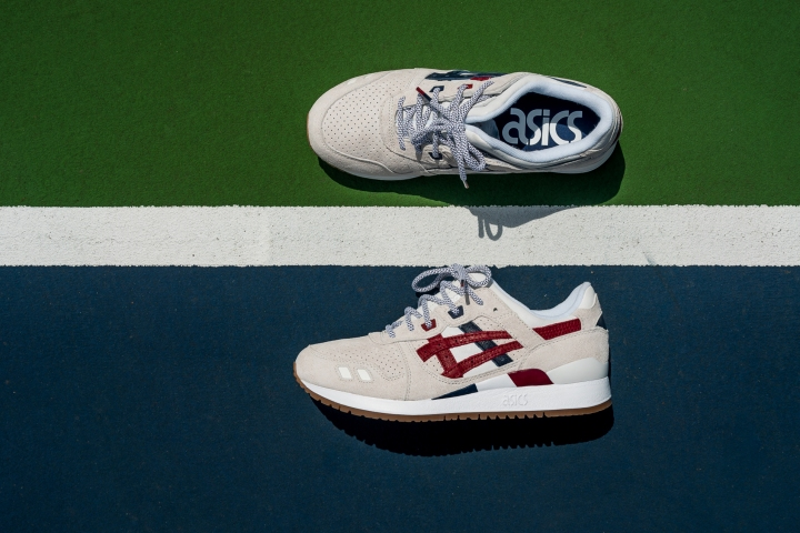 Packer-Asics-Gel-Lyte-III-Game-Set-Match-2