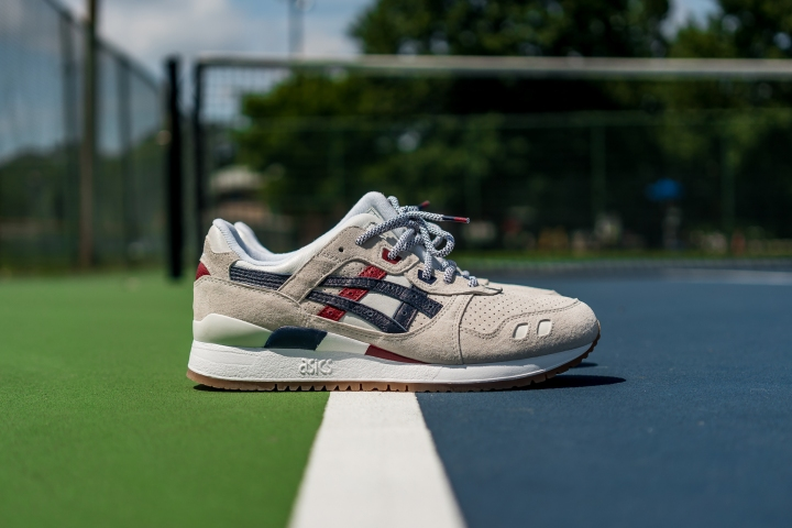 Packer-Asics-Gel-Lyte-III-Game-Set-Match-3