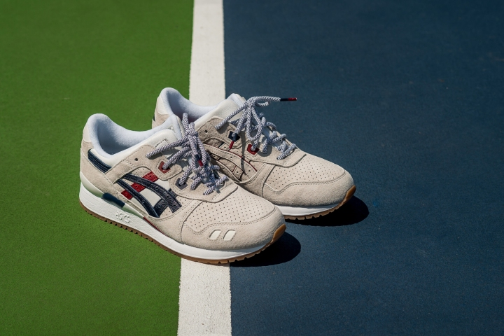 Packer-Asics-Gel-Lyte-III-Game-Set-Match-4