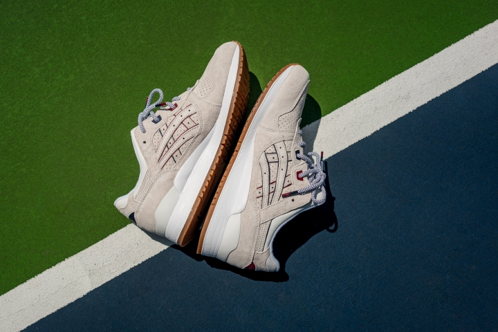 Packer-Asics-Gel-Lyte-III-Game-Set-Match-5