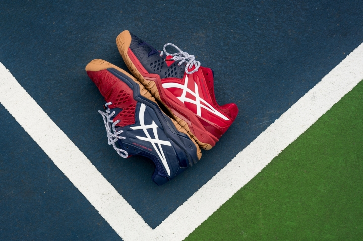 Packer-Asics-Gel-Resolution-Game-Set-Match-1