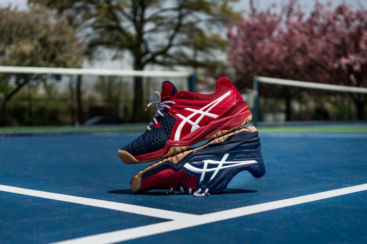 Packer-Asics-Gel-Resolution-Game-Set-Match-2