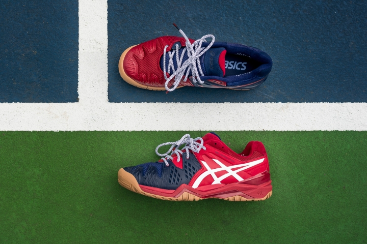Packer-Asics-Gel-Resolution-Game-Set-Match-3