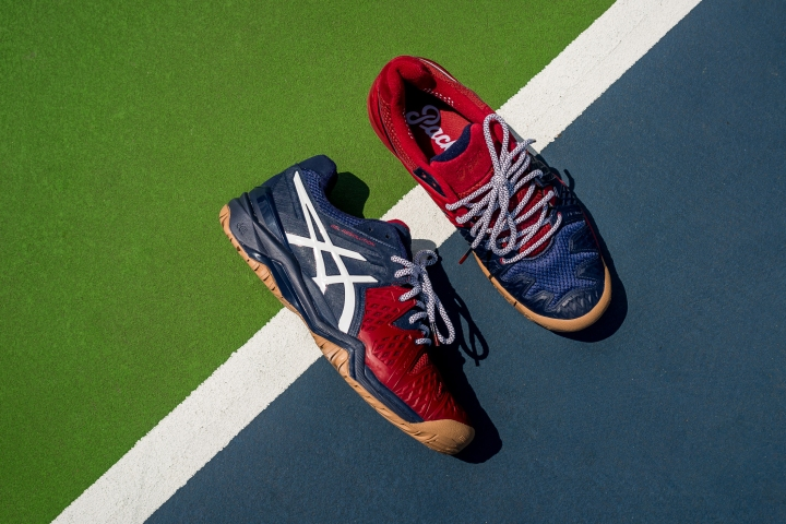 Packer-Asics-Gel-Resolution-Game-Set-Match-4