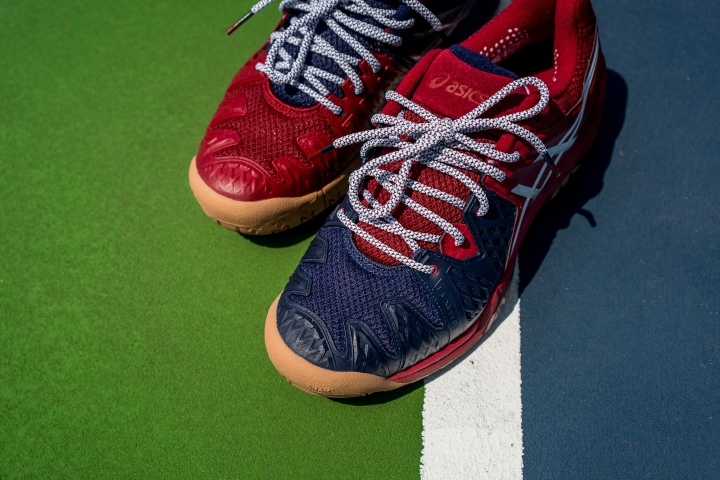 Packer-Asics-Gel-Resolution-Game-Set-Match-6