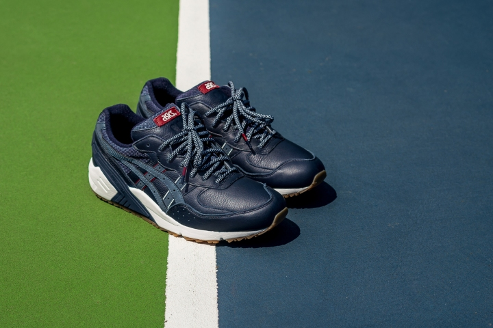 Packer-Asics-Gel-Sight-Game-Set-Match-1