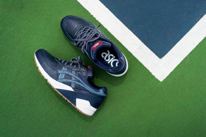 Packer-Asics-Gel-Sight-Game-Set-Match-5