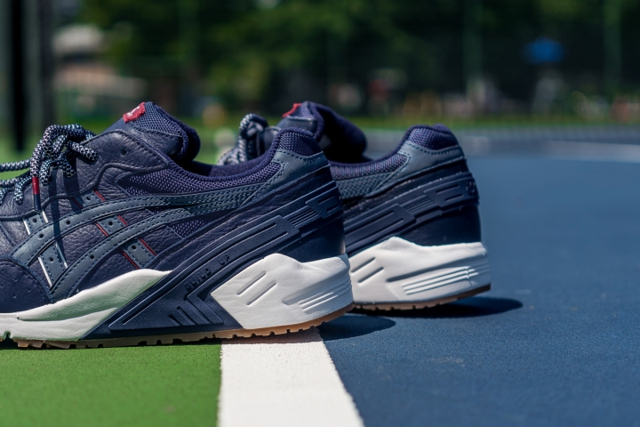 Packer-Asics-Gel-Sight-Game-Set-Match-6