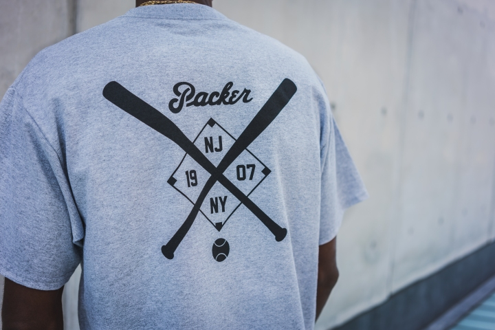 Packer-Tees-8-3-13