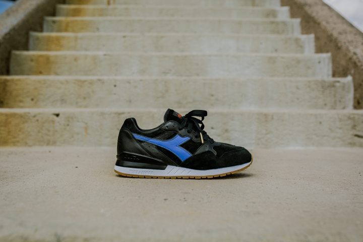 Packer-x-Diadora-Intrepid-05