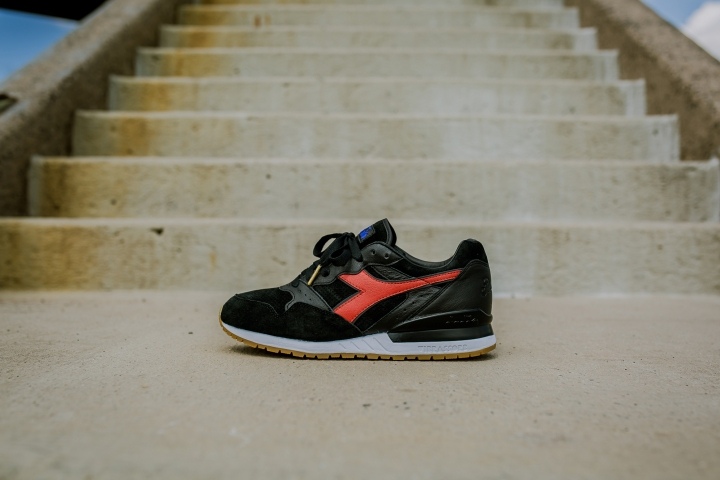 Packer-x-Diadora-Intrepid-07