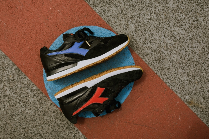Packer-x-Diadora-Intrepid-1
