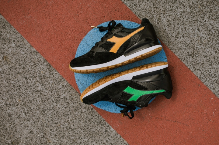 Packer-x-Diadora-Intrepid-2