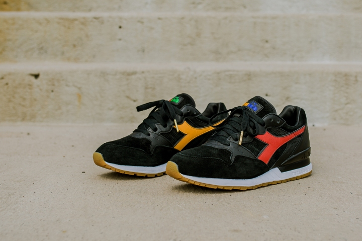 Packer-x-Diadora-Intrepid-3