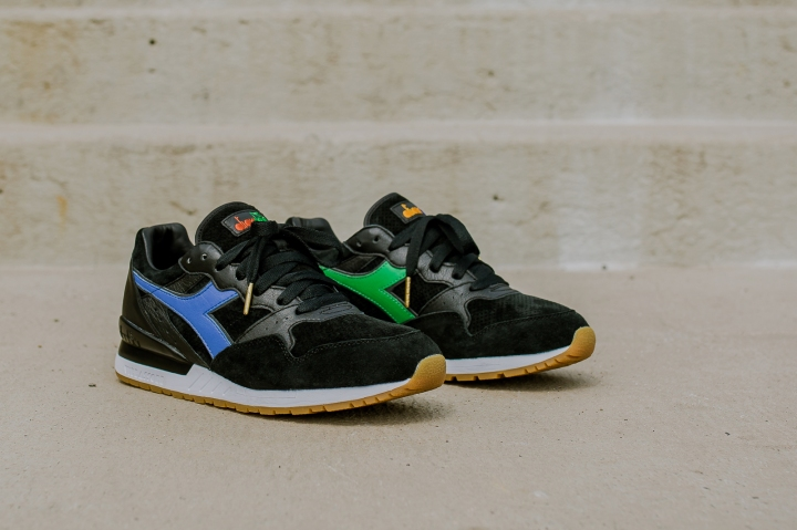 Packer-x-Diadora-Intrepid-4