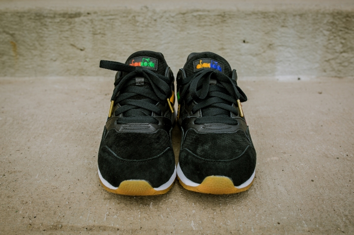 Packer-x-Diadora-Intrepid-5