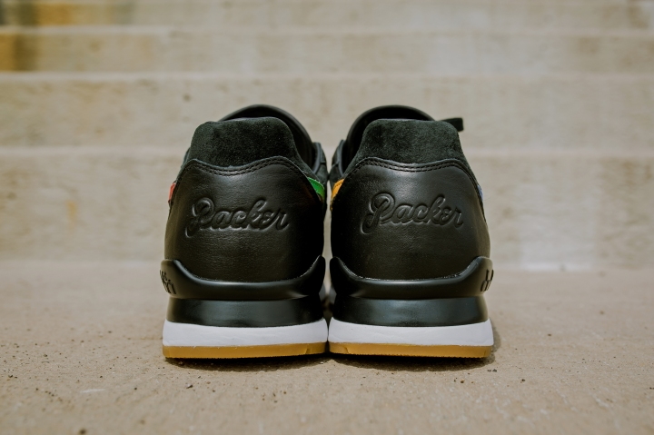 Packer-x-Diadora-Intrepid-6