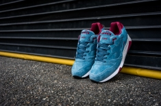S8000Teal-8