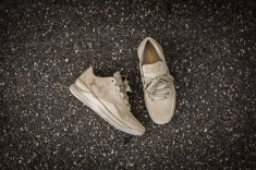 Under Armour Curry 1 Low Suede Desert-10