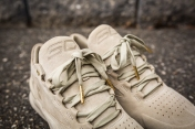 Under Armour Curry 1 Low Suede Desert-7