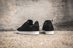 adidas-wh-gazelle-og-black-offwhite-10