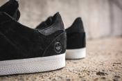 adidas-wh-gazelle-og-black-offwhite-11
