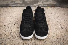 adidas-wh-gazelle-og-black-offwhite-4