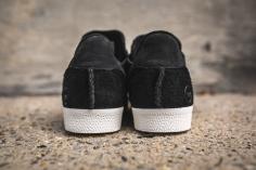 adidas-wh-gazelle-og-black-offwhite-5