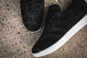 adidas-wh-gazelle-og-black-offwhite-7